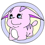 Neopets Pound Hero